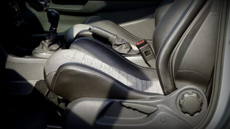 car seat, gearshift, leather, car, vehicle, luxury, drive, chair