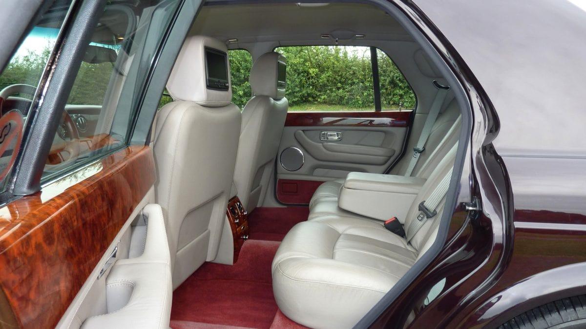asiento de coche, decoración de interiores, lujo, transporte, de conducción, vehículo, controlador, automóvil