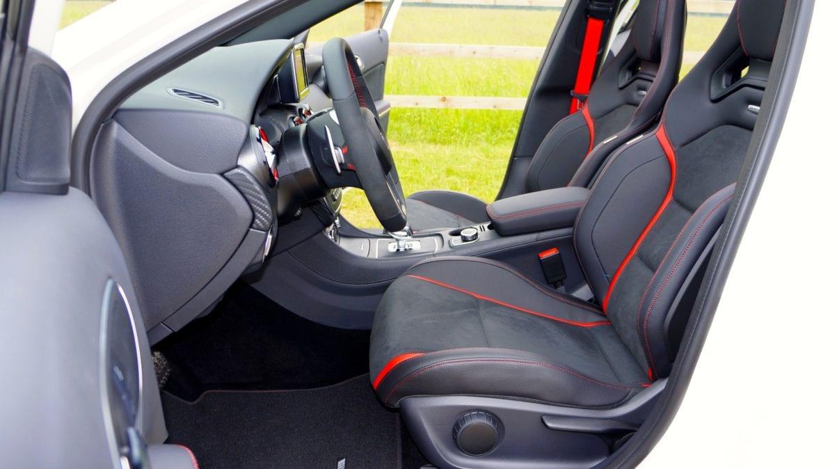 turvaistuin, Dashboard, sisustus, ohjaus, ohjauspyörä, ajoneuvon, ajo, auton
