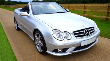 Tyskland, luksus, sølv, hjul, coupe bil, hastighet, kjøretøy, bil