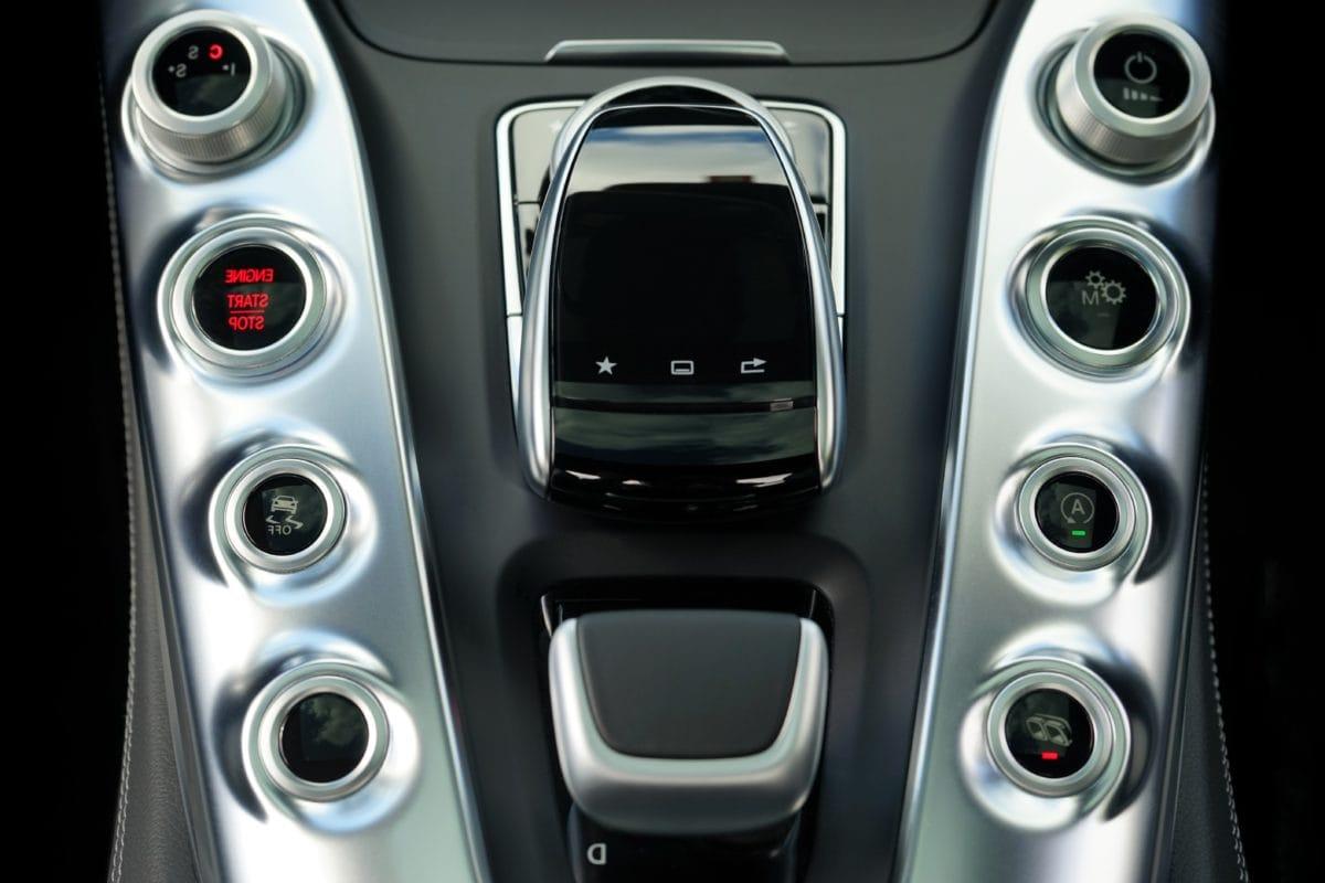 automobile, dashboard, interior decoration, interior design, luxury, stereo, speaker, audio