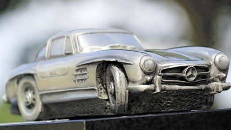 alloy, automobile, cast iron, miniature, minimalism, toyshop, vehicle, car