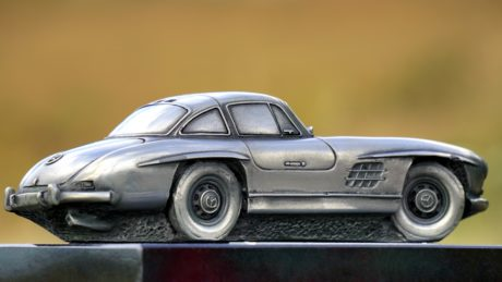 alloy, automobile, metal, metallic, object, toy, toyshop, car