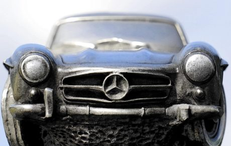 miniatúrne, minimalizmus, hračky, hračkárstve, vozidlo, rýchlosť, auto, koleso