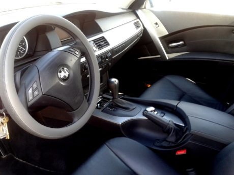 dashboard, interior decoration, interior design, speedometer, steering wheel, control, drive, transportation