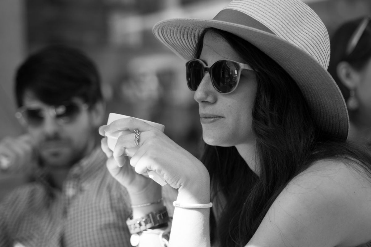 gorgeous, pretty girl, sunglasses, woman, people, man, portrait, girl