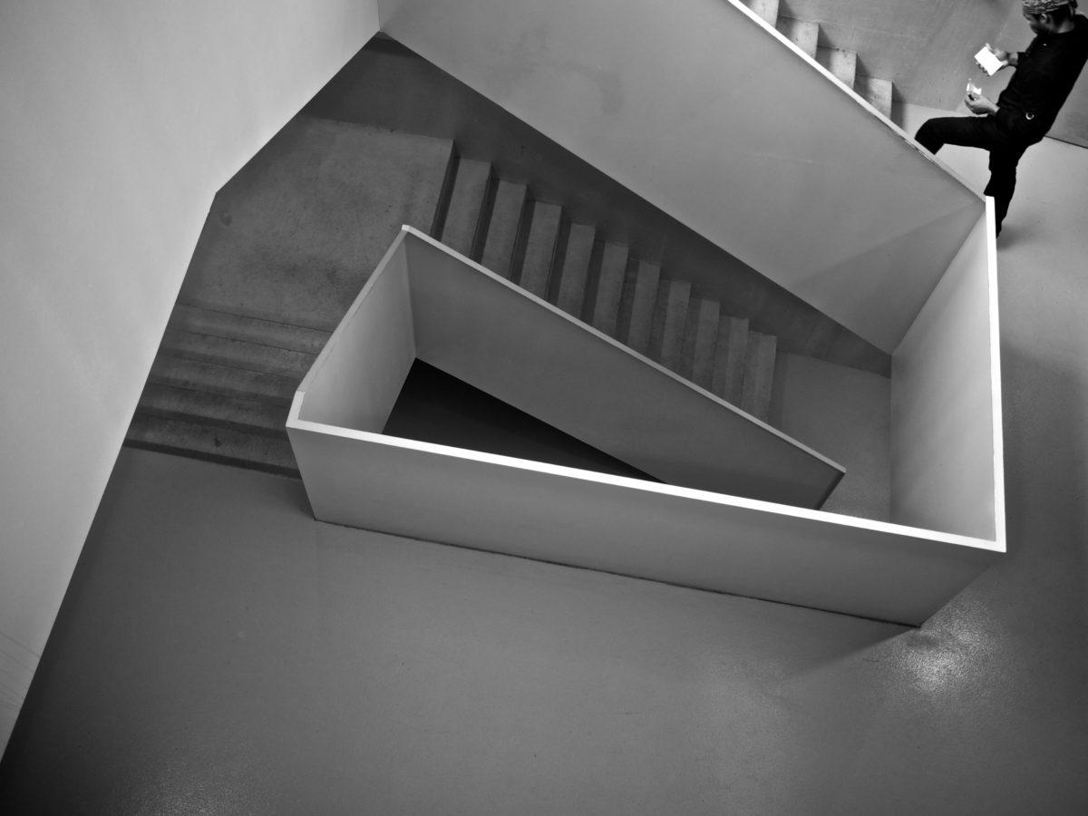 építészet, fekete-fehér, ablak, szoba, ház, Művészet, minimalizmus, árnyék