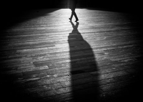 dark, darkness, leg, legs, shadow, silhouette, people, reflection