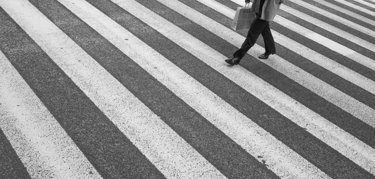 асфалт, град, конкуренцията, бетон, монохромен, модел, настилка, пешеходна
