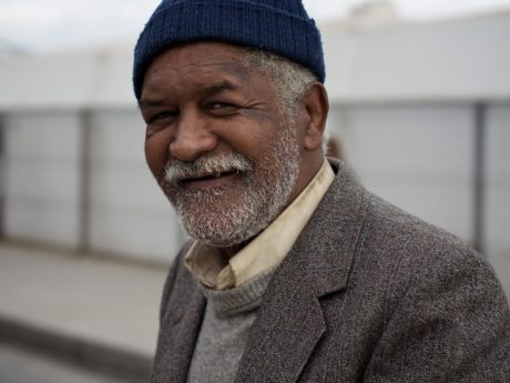 mustache, pensioner, handsome, person, man, portrait, people, outerwear