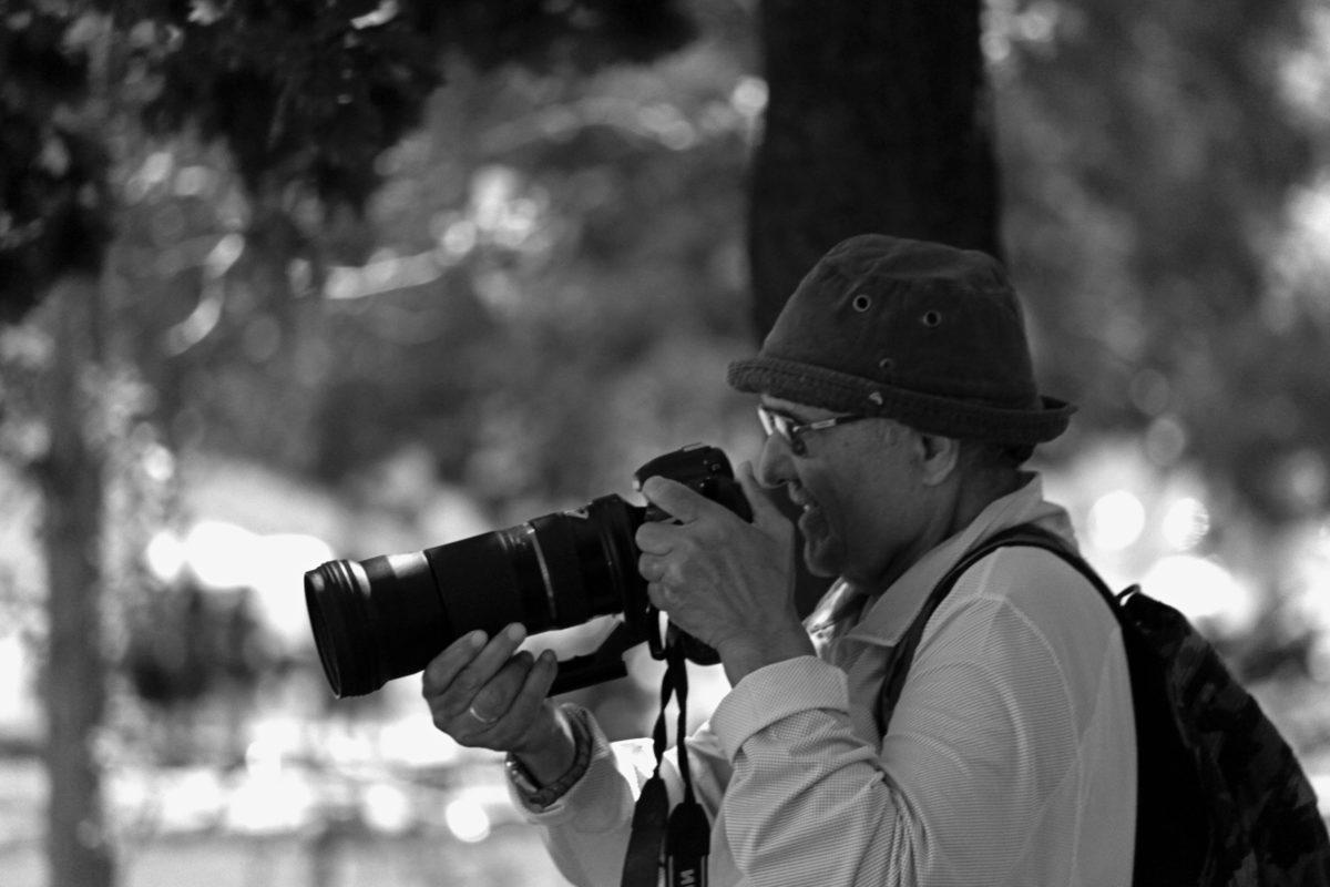 orang-orang, fotografer, jalan, musik, monokrom, Laki-laki, potret, musisi