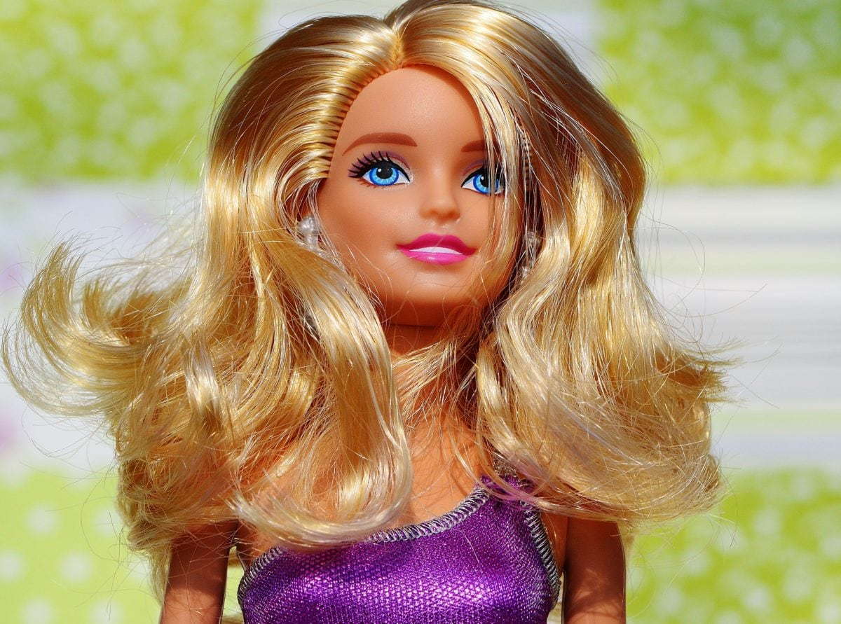 pretty, fashion, face, attractive, wig, hairpiece, portrait, cute