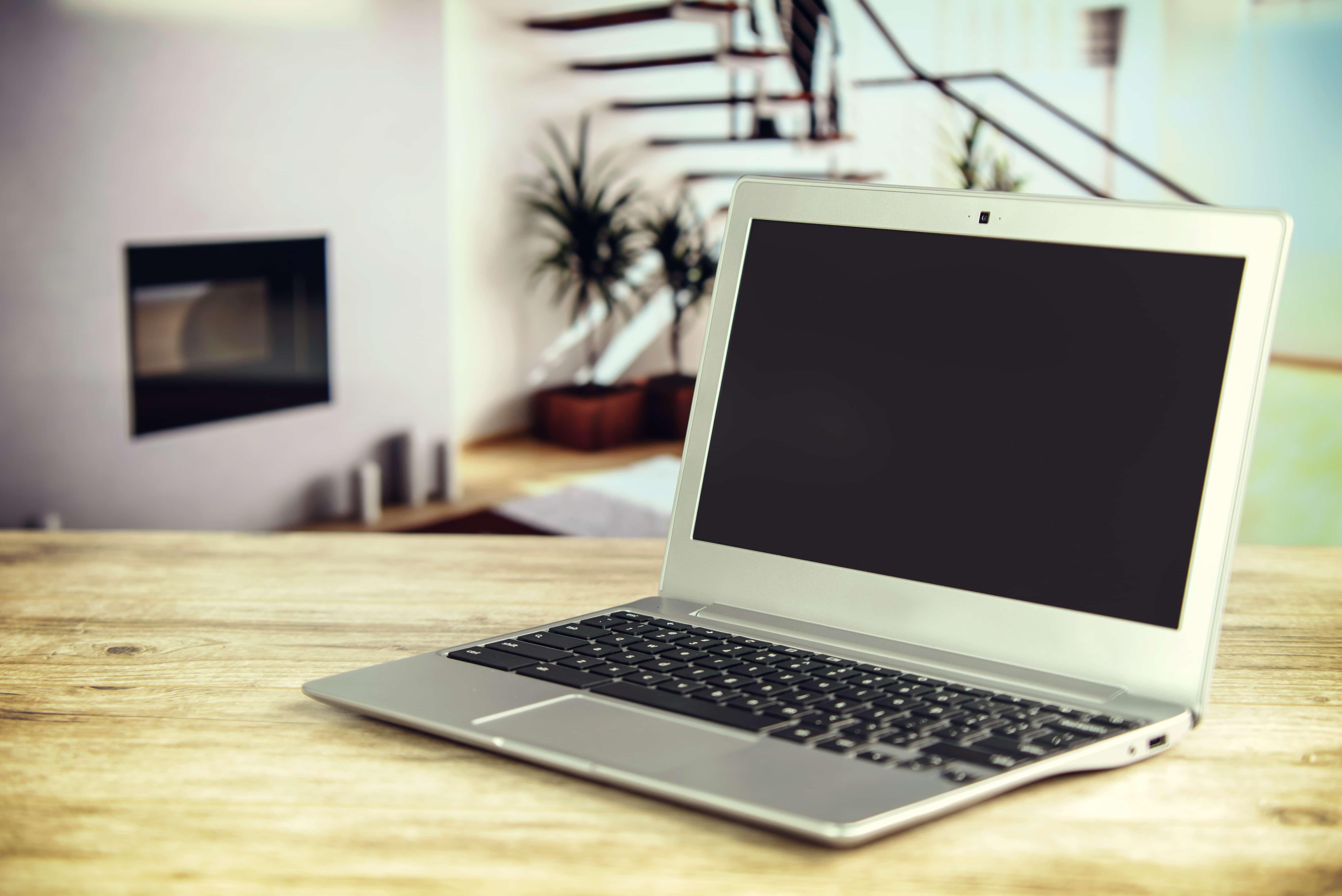 Kostenlose Bild Computer Notebook Laptop Tragbarer Computer