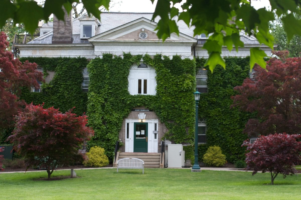 exterior, facade, lawn, home, building, house, architecture, tree