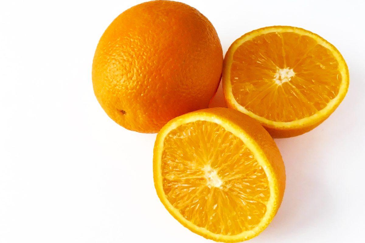 juice, fruit, slice, vitamin, citrus, food, sweet, diet
