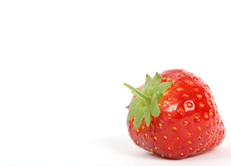 detail, diet, dew, sweet, berry, strawberry, food, fruit
