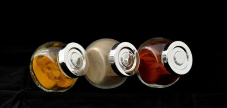 bottles, dark, darkness, glass, glassware, metal, metallic, object