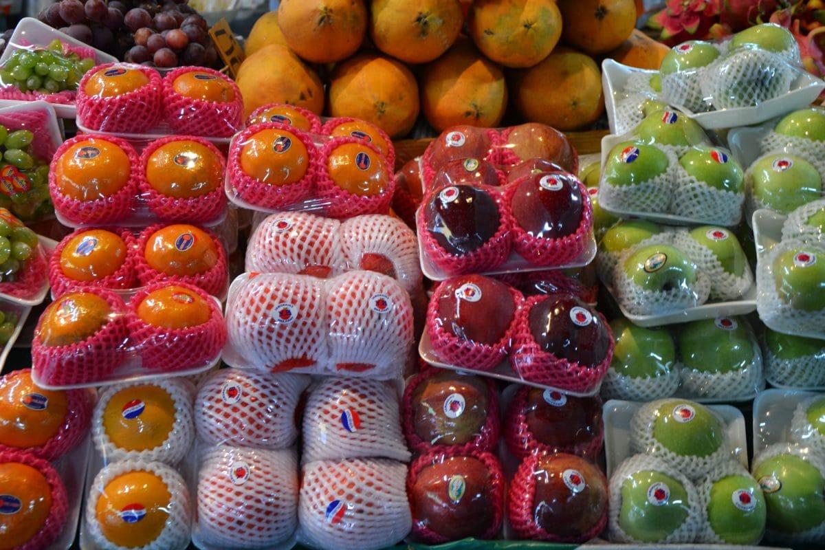 citrus, ovocie, Trhovisko, cukrárske výrobky, jedlo, trhu, sladký, rastlinné