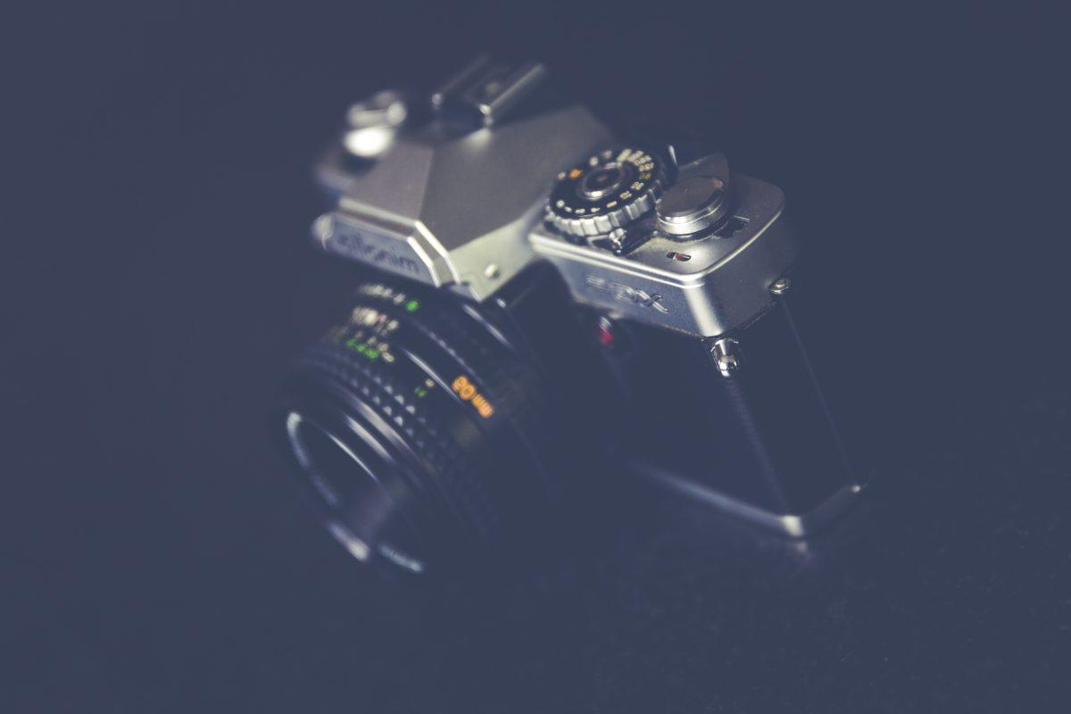 kamera, berendezések, fotó stúdió, Fénykép, fotózás, technológia, elektronika, fény