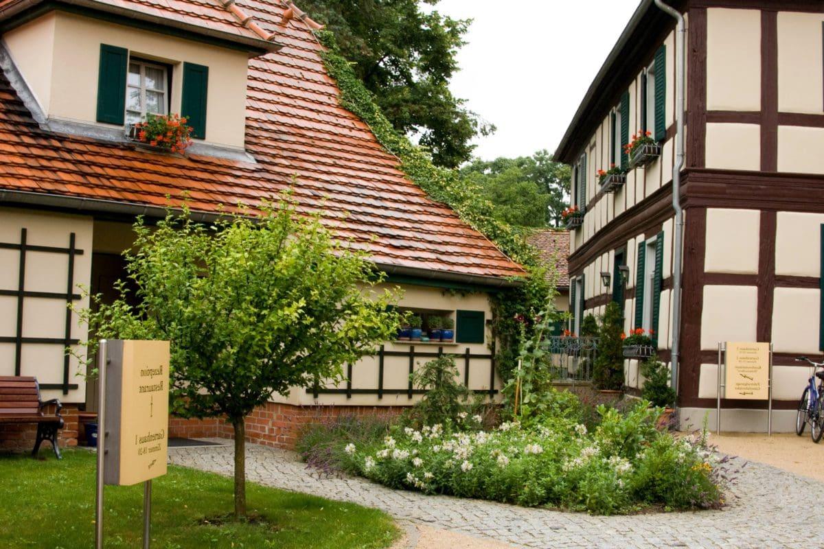 Экотуризм, Вилла, деревня, Семья, дом, Построение, Архитектура, Структура