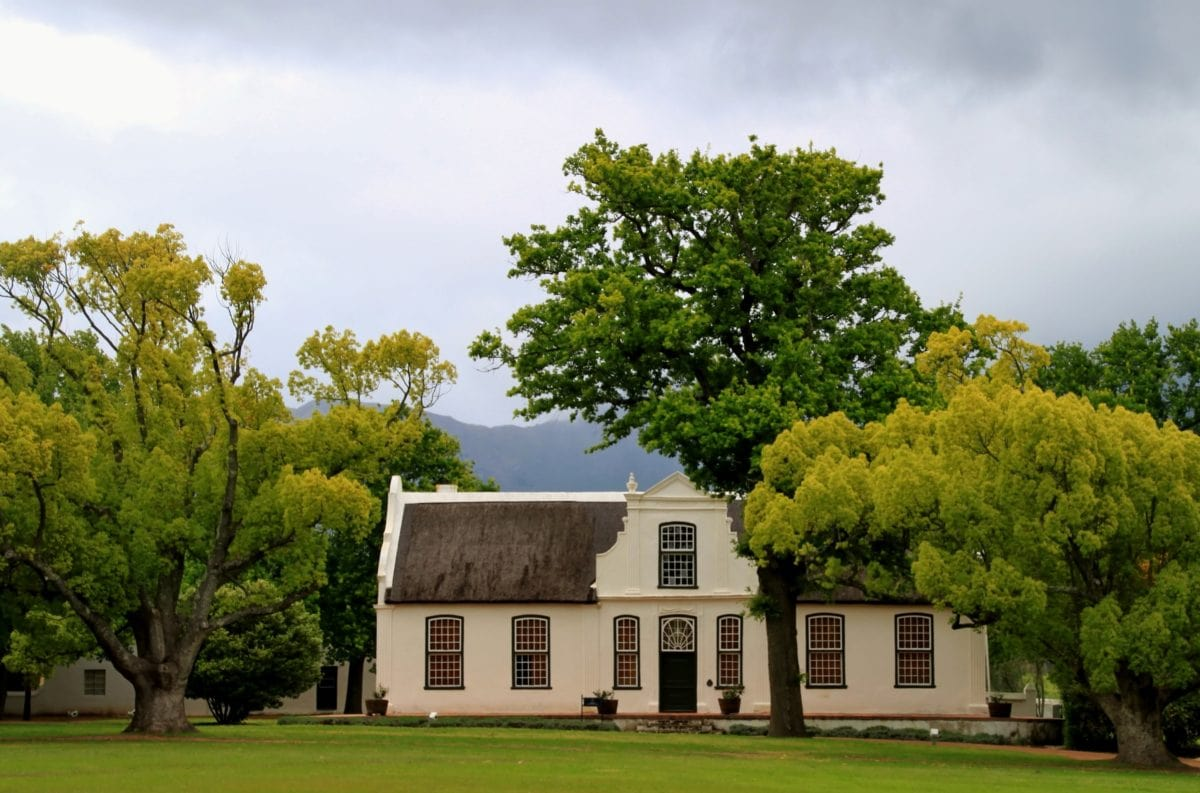 nhà, Trang chủ, cỏ, cây, Bãi cỏ, kiến trúc, ngoài trời, xây dựng