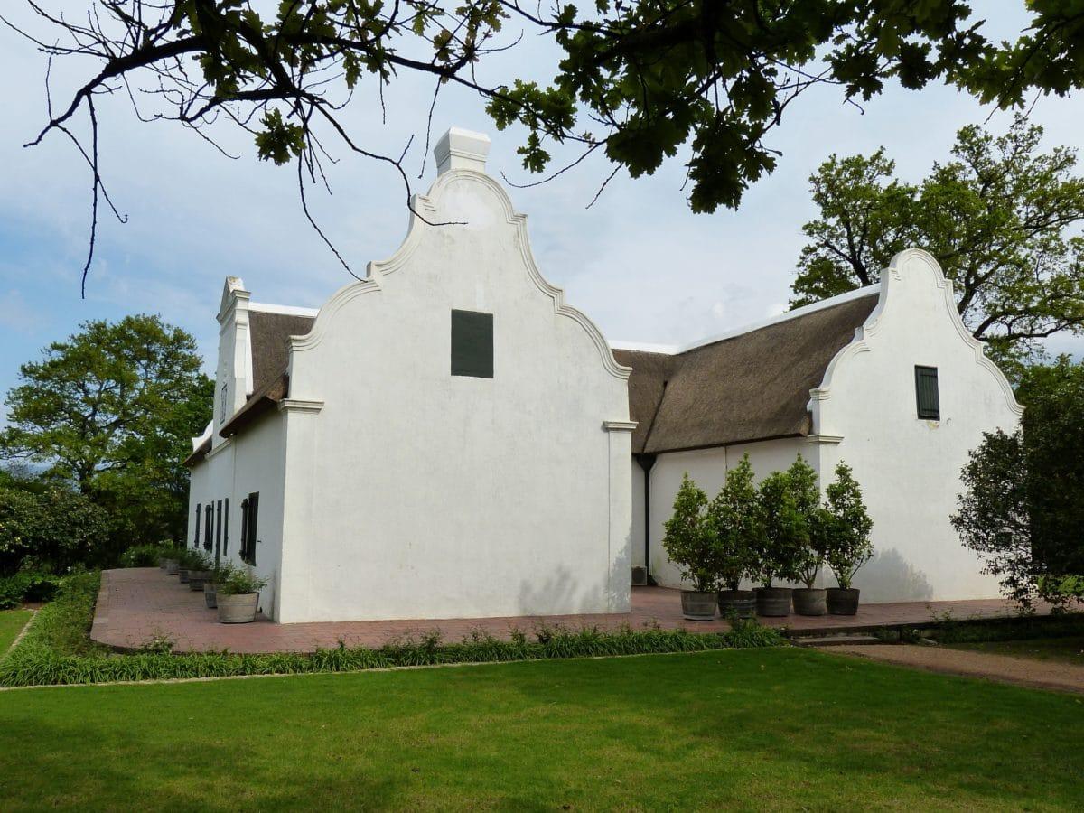 Village, bygning, arkitektur, hus, hjem, Cross, udendørs, træ