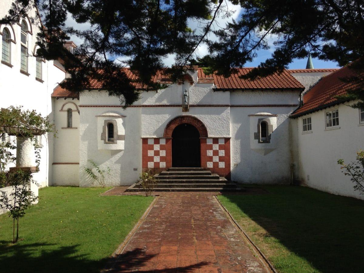 дом, дом, Монастырь, Бунгало, Резиденция, Архитектура, Построение, путешествия