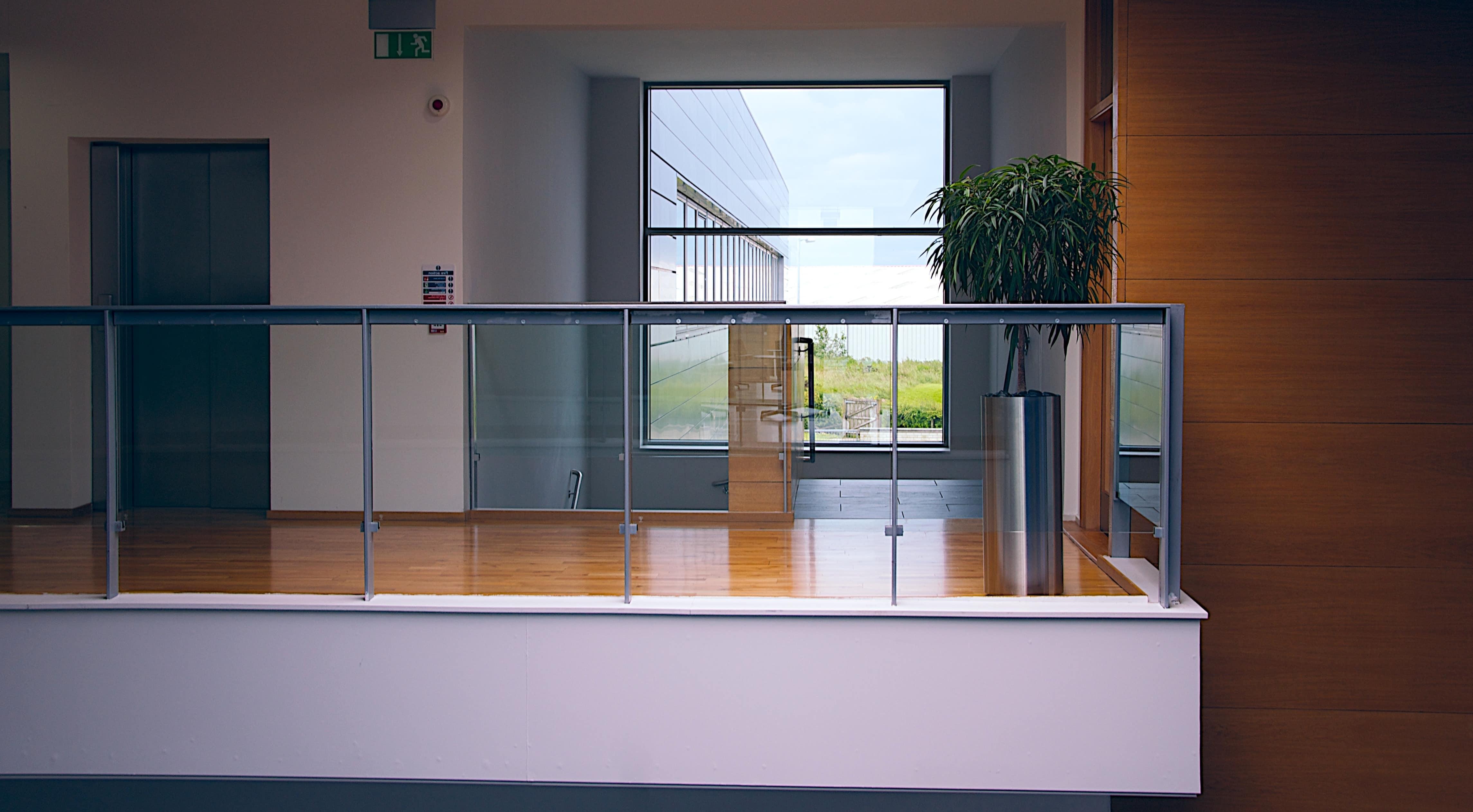 Kostenlose Bild Innenraum Möbel Tür Moderne Haus Zimmer