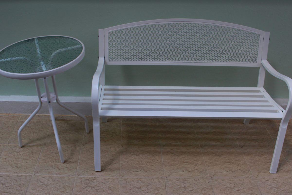 dalam, kosong, Kamar, beralih, Mebel, kursi, kursi, kontemporer