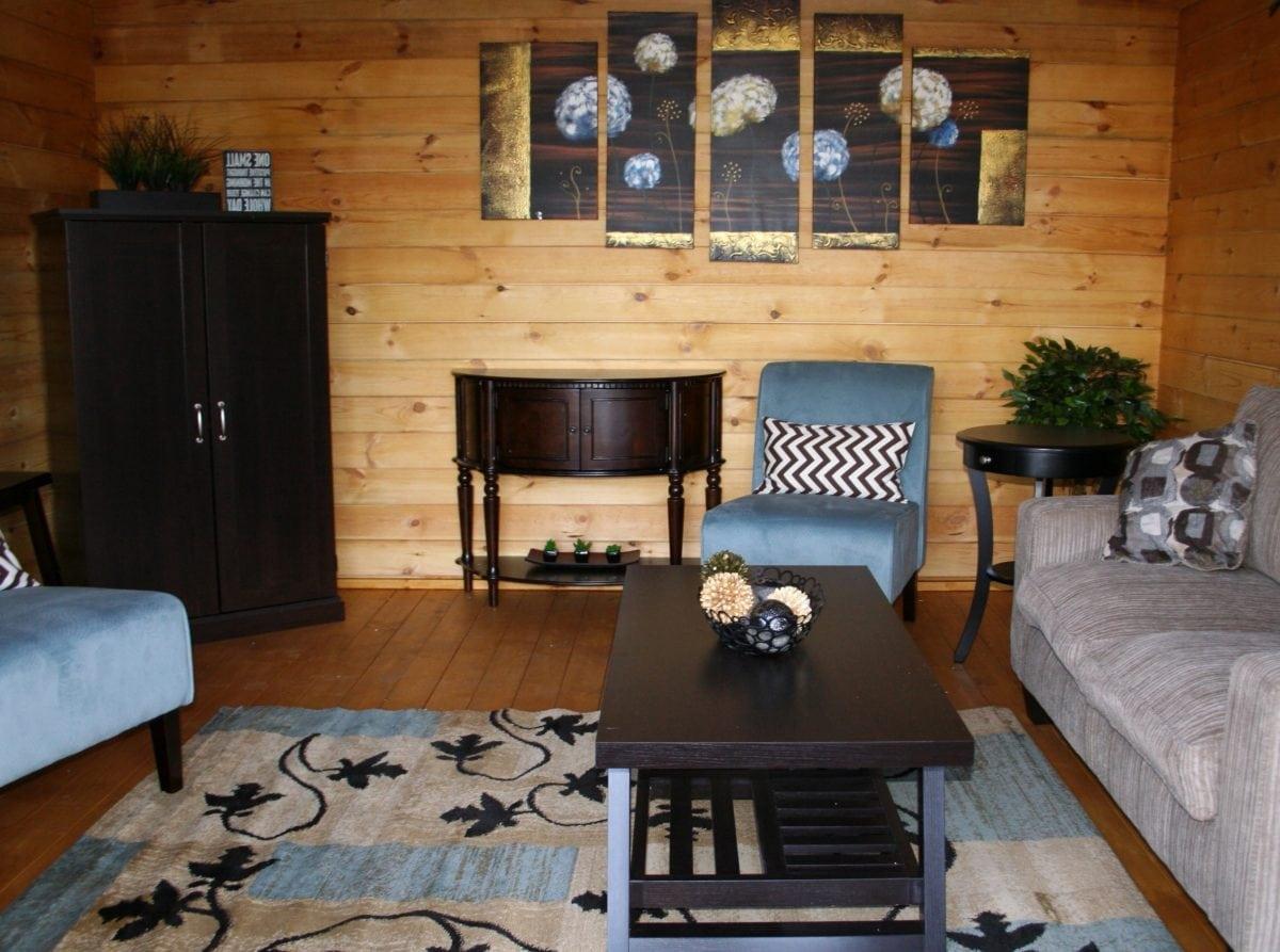pokoj, dům, design interiéru, nábytek, domů, sídlo, uvnitř, tabulka
