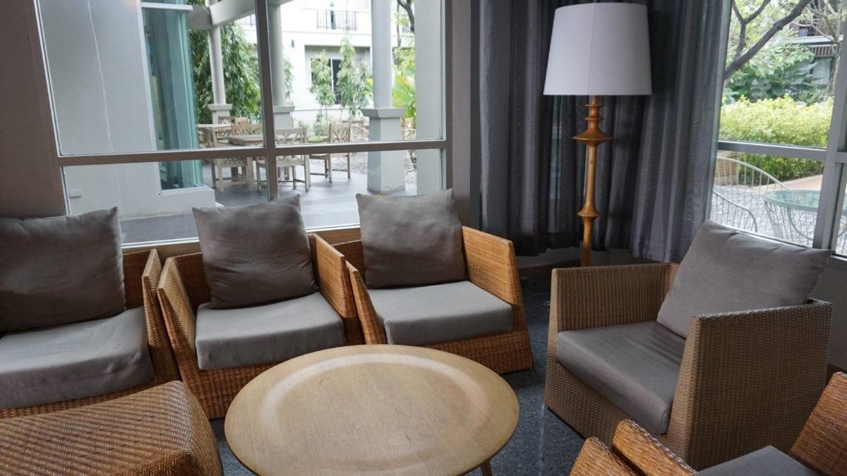 interior design, în interior, scaun, mobilier, tabel, acasă, Casa, Cameră