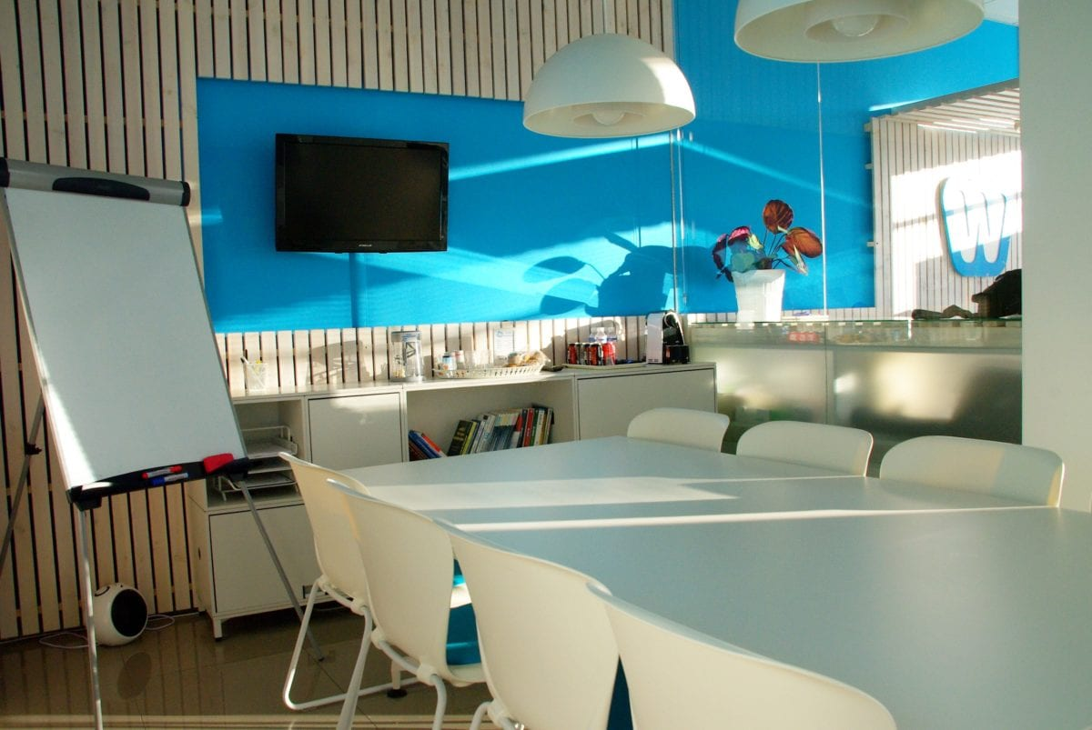 krzesło, pomieszczeniu, Wnętrze, stół, Fotel, wewnątrz, Pokój, meble