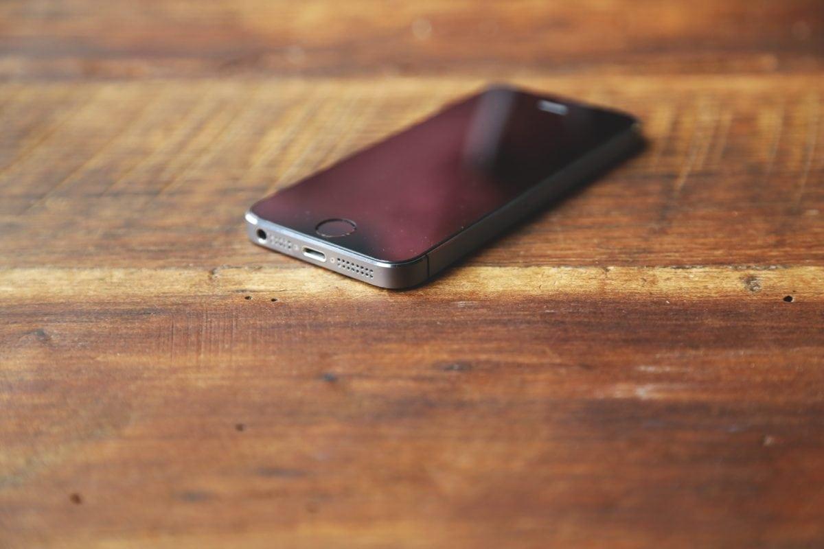 Stereo, Holz, Telefon, Tabelle, Laptop, Schreibtisch, Still-Leben, Geschäft