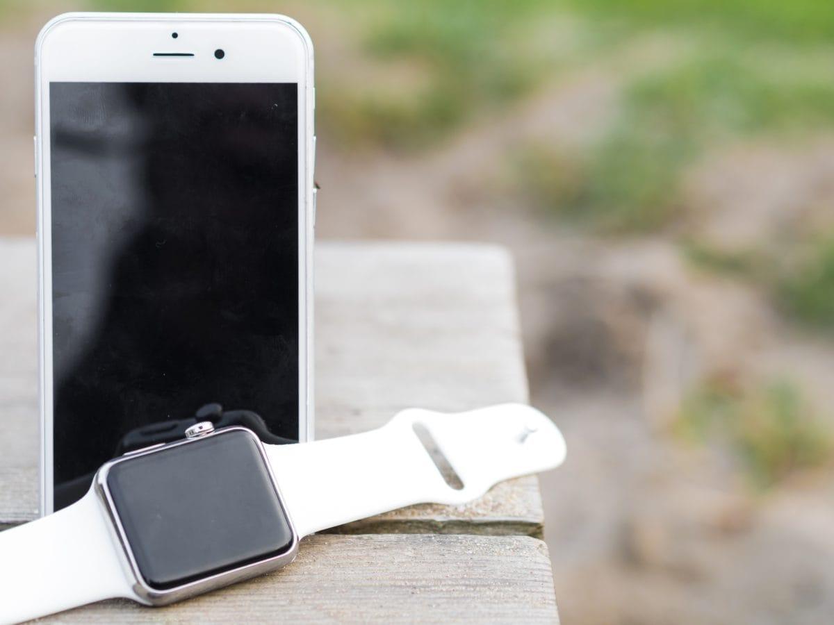 hardware, hårdttræ, mobiltelefon, armbåndsur, stereo, telefon, udendørs, plast
