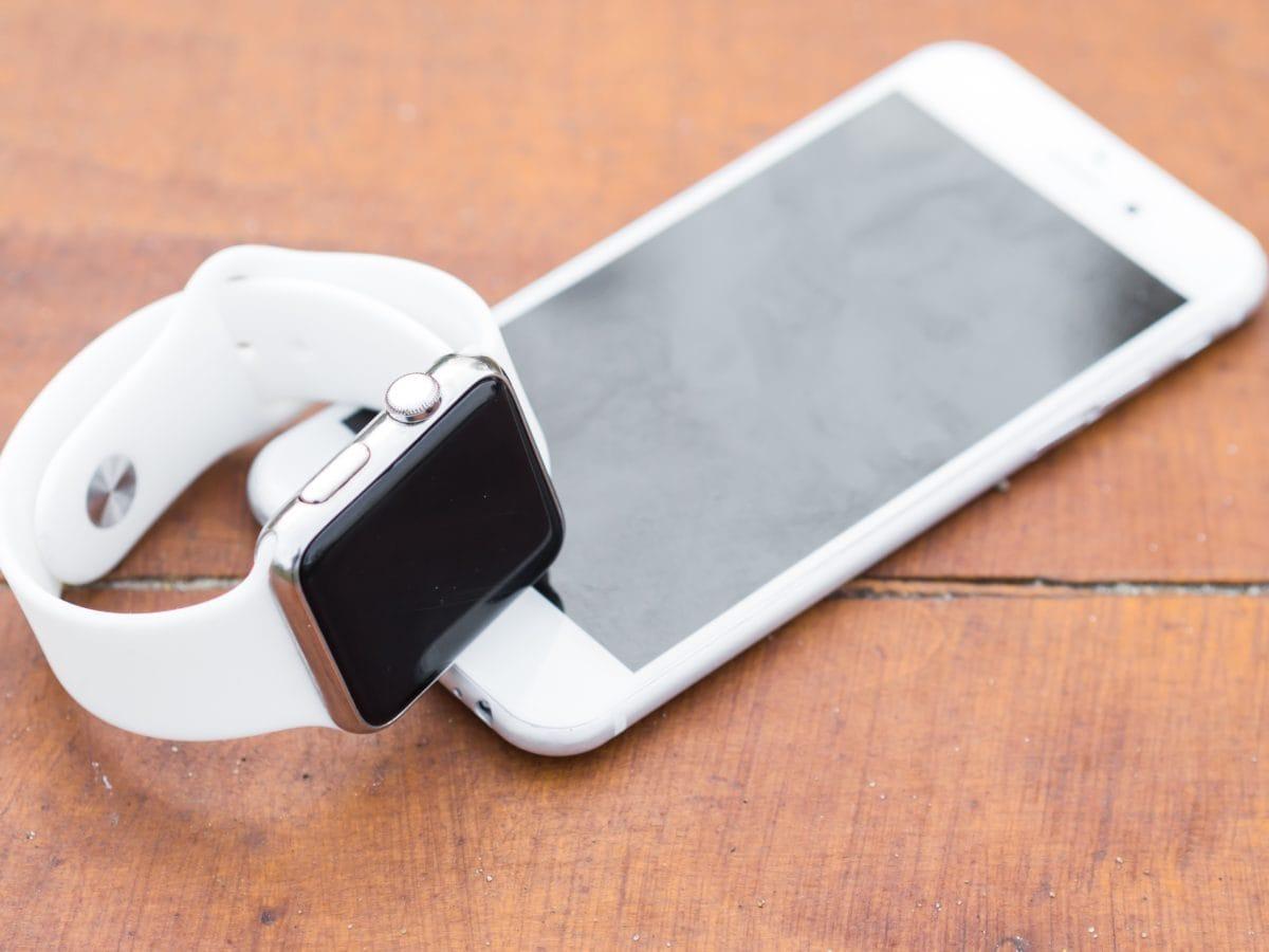 horloge, téléphone portable, montre à bracelet, unité, technologie, Electronics, téléphone, entreprise