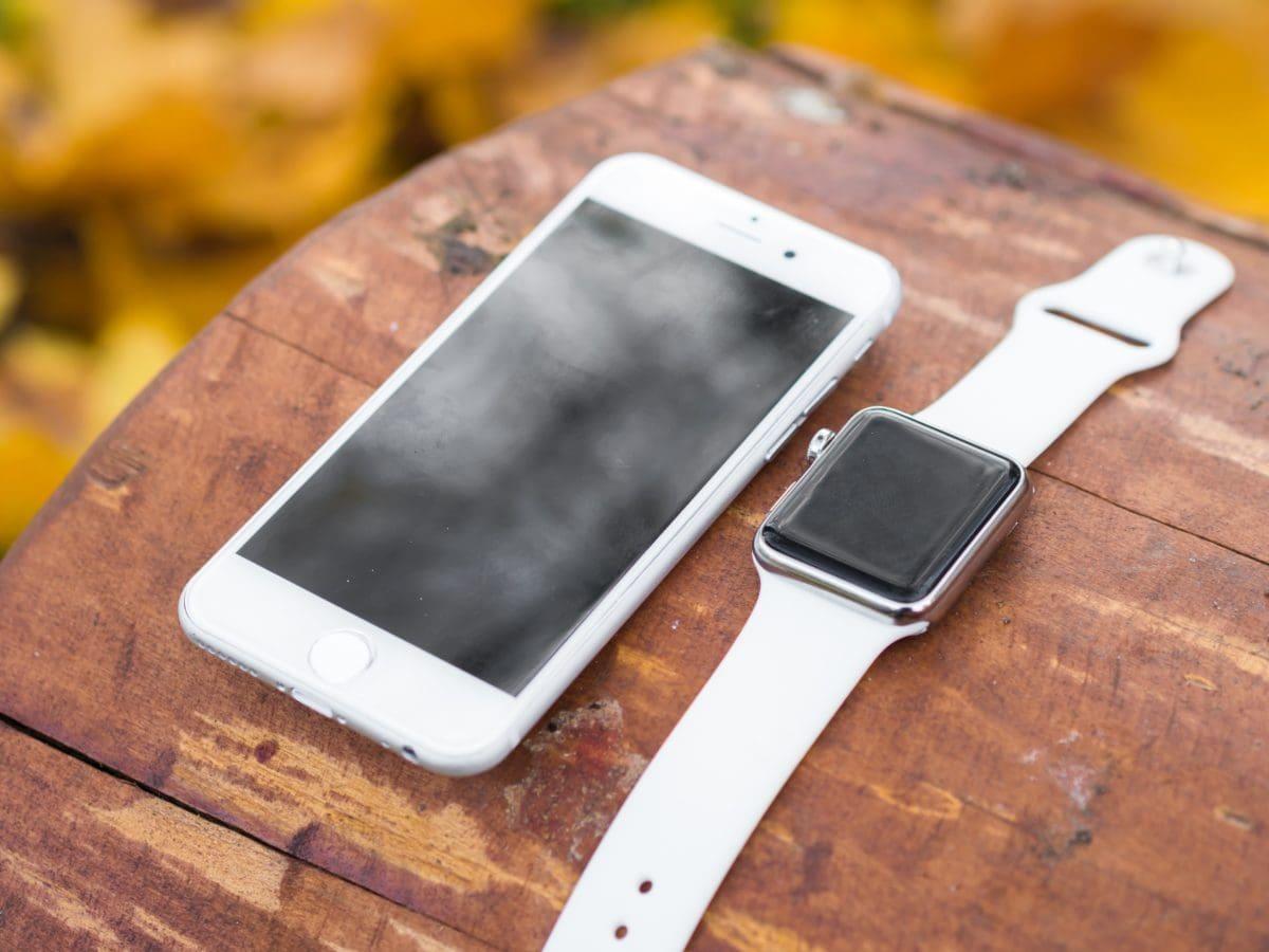 ponsel, kayu, jam tangan, teknologi, telepon, Meja, komputer, layar
