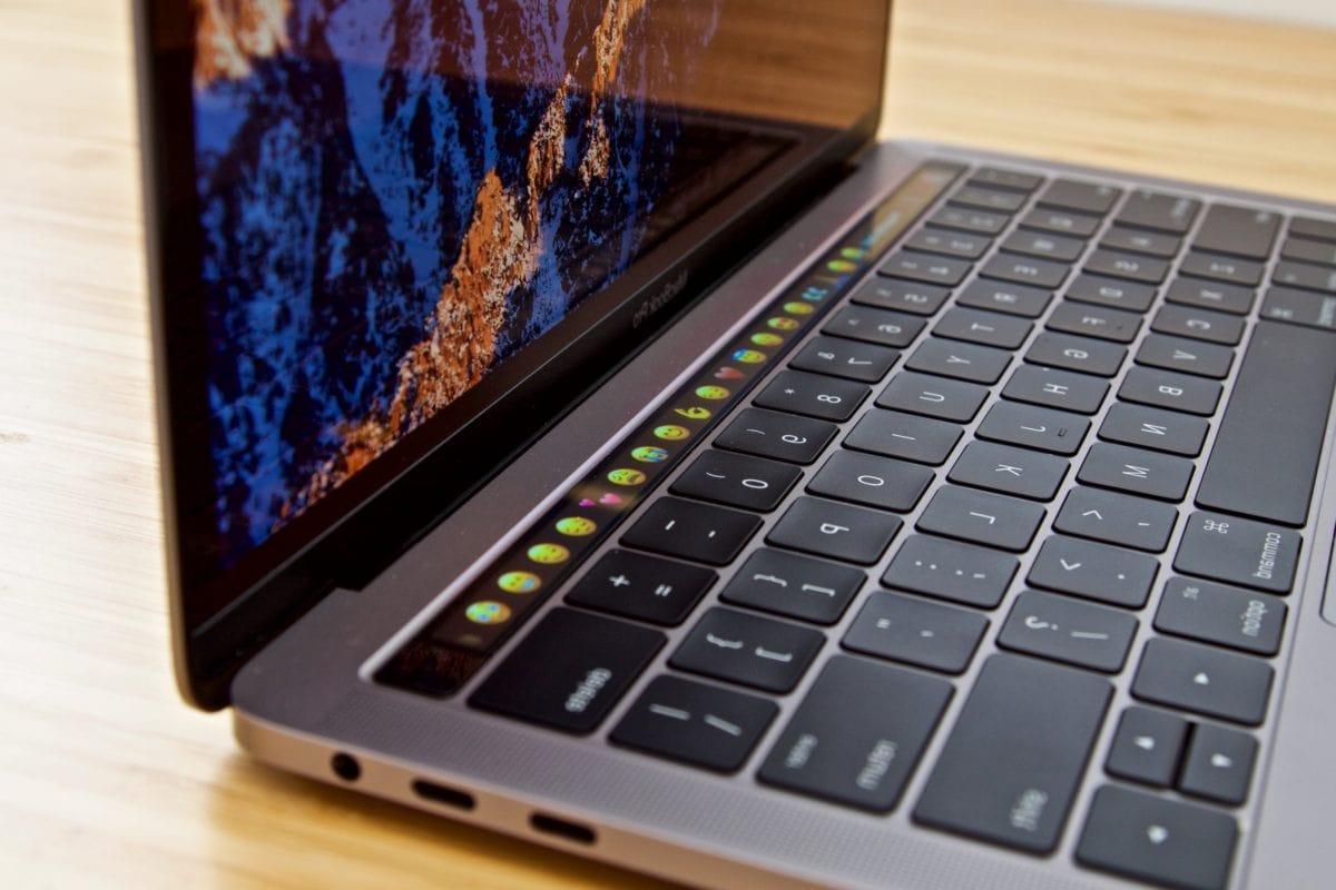 Technológia, klávesnica, notebook, počítač, prenosný počítač, laptop, Internet, obrazovky