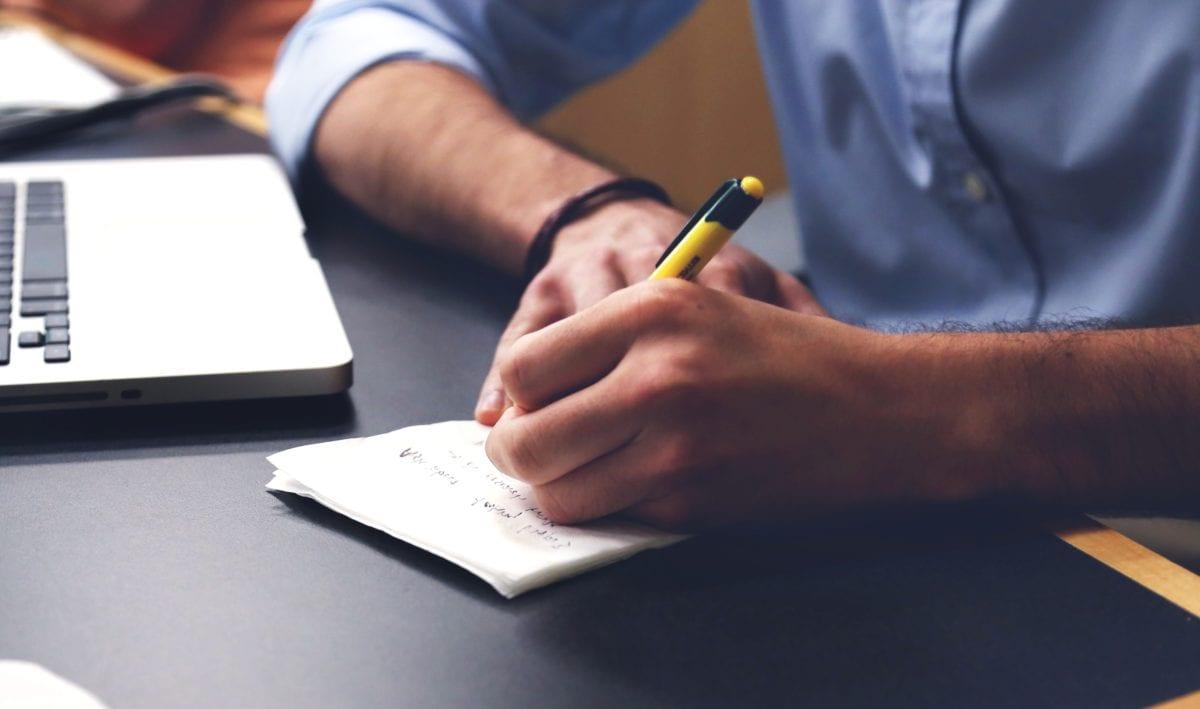 lập trình viên, bằng văn bản, kinh doanh, văn phòng, máy tính xách tay, giấy, giáo dục, người