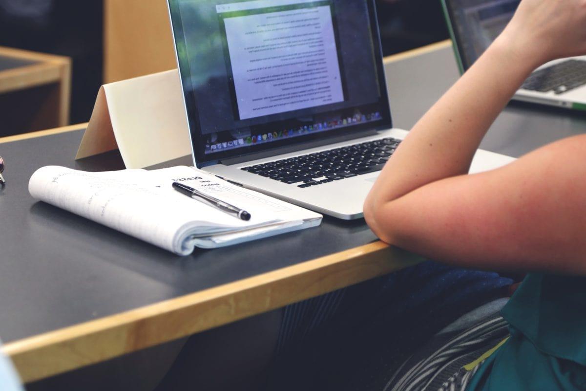 programátor, obchodní, přenosný počítač, zápisník, přenosný počítač, osobní počítač, počítač, Internet