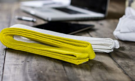Essen, Holz, Still-Leben, Zeitung, Tabelle, drinnen, Geschäft, Papier
