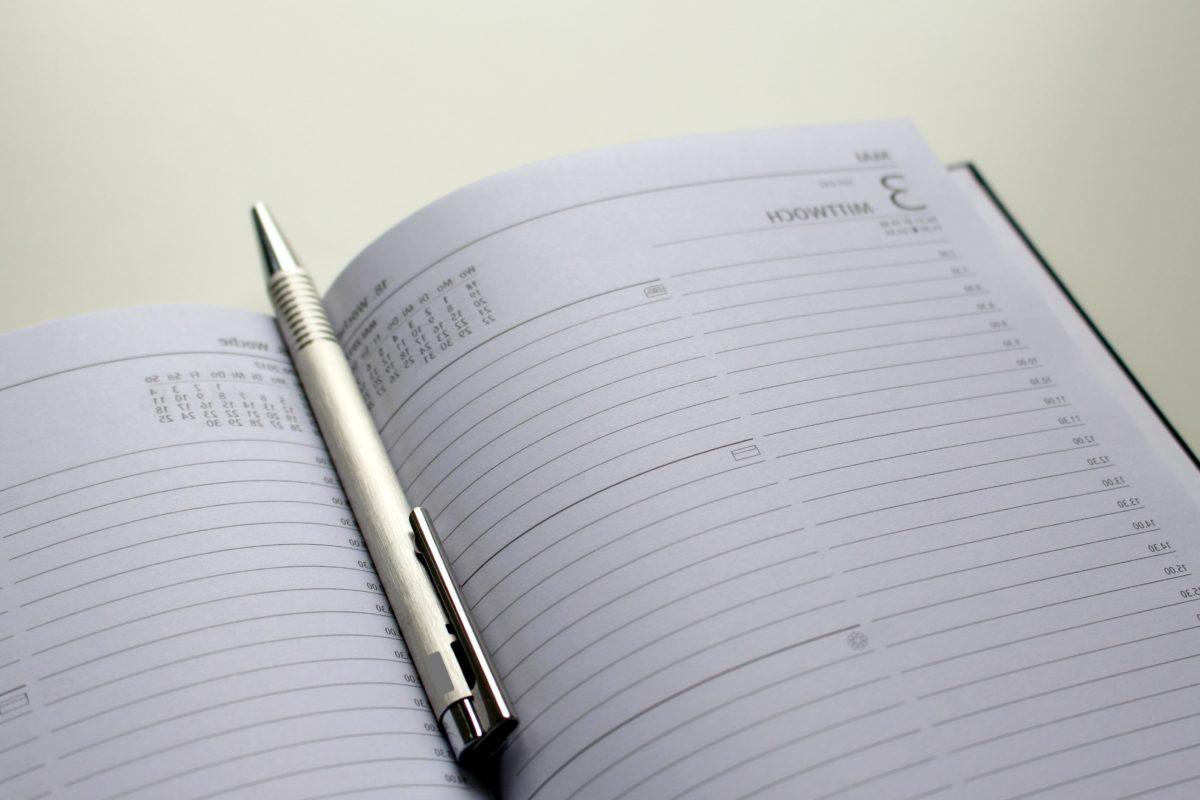 hivatal, notebook, összetétele, papír, üzleti, írás, csinos, dokumentum