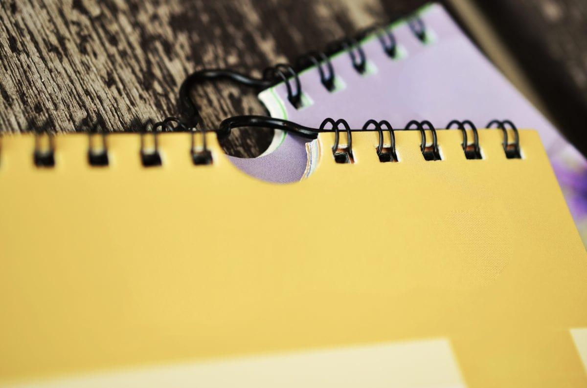 kağıt, enstrüman, iş, metin, ofis, Eğitim, Belge, yazma