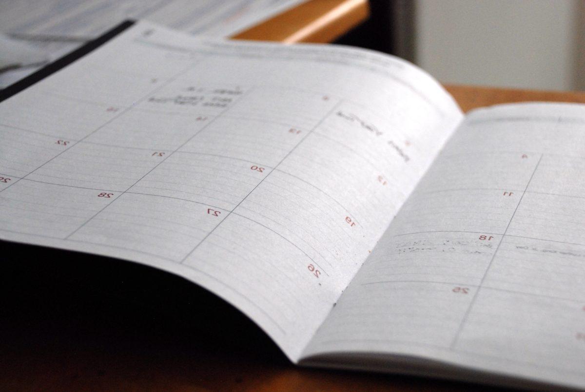 봉투, 도 서, 문서, 페이지, 종이, 교육, 인쇄, 신문