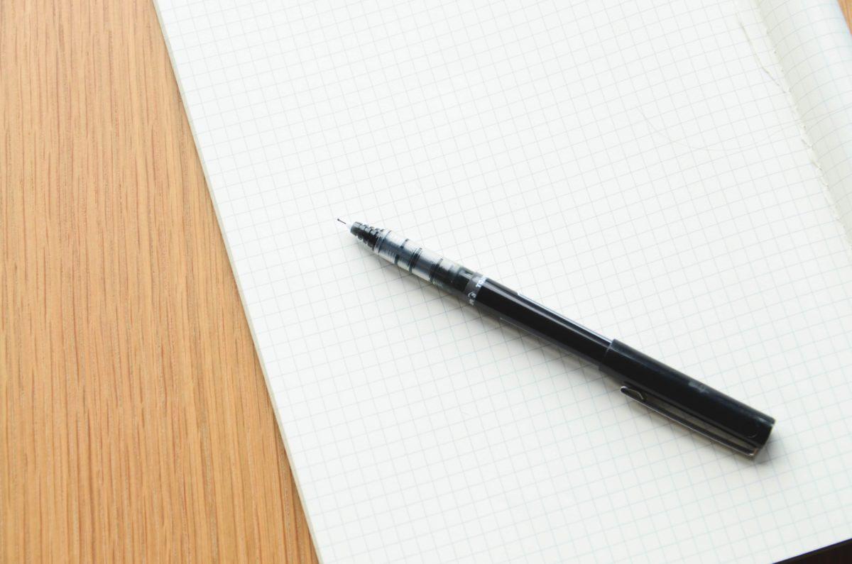 หน้าตาดี, สำนักงาน, ดินสอ, องค์ประกอบ, เขียน, กระดาษ, ไม้, การศึกษา