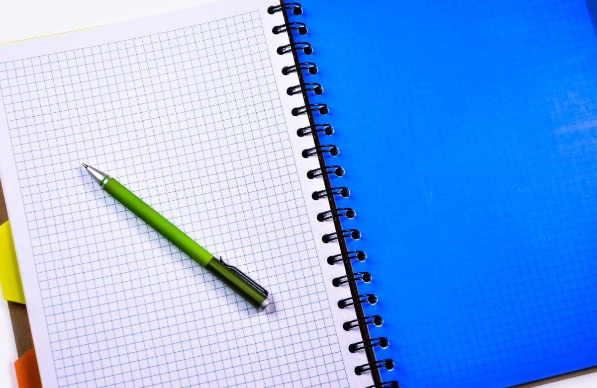 papier, crayon, ordinateur portable, Bureau, agréable à regarder, éducation, entreprise, école