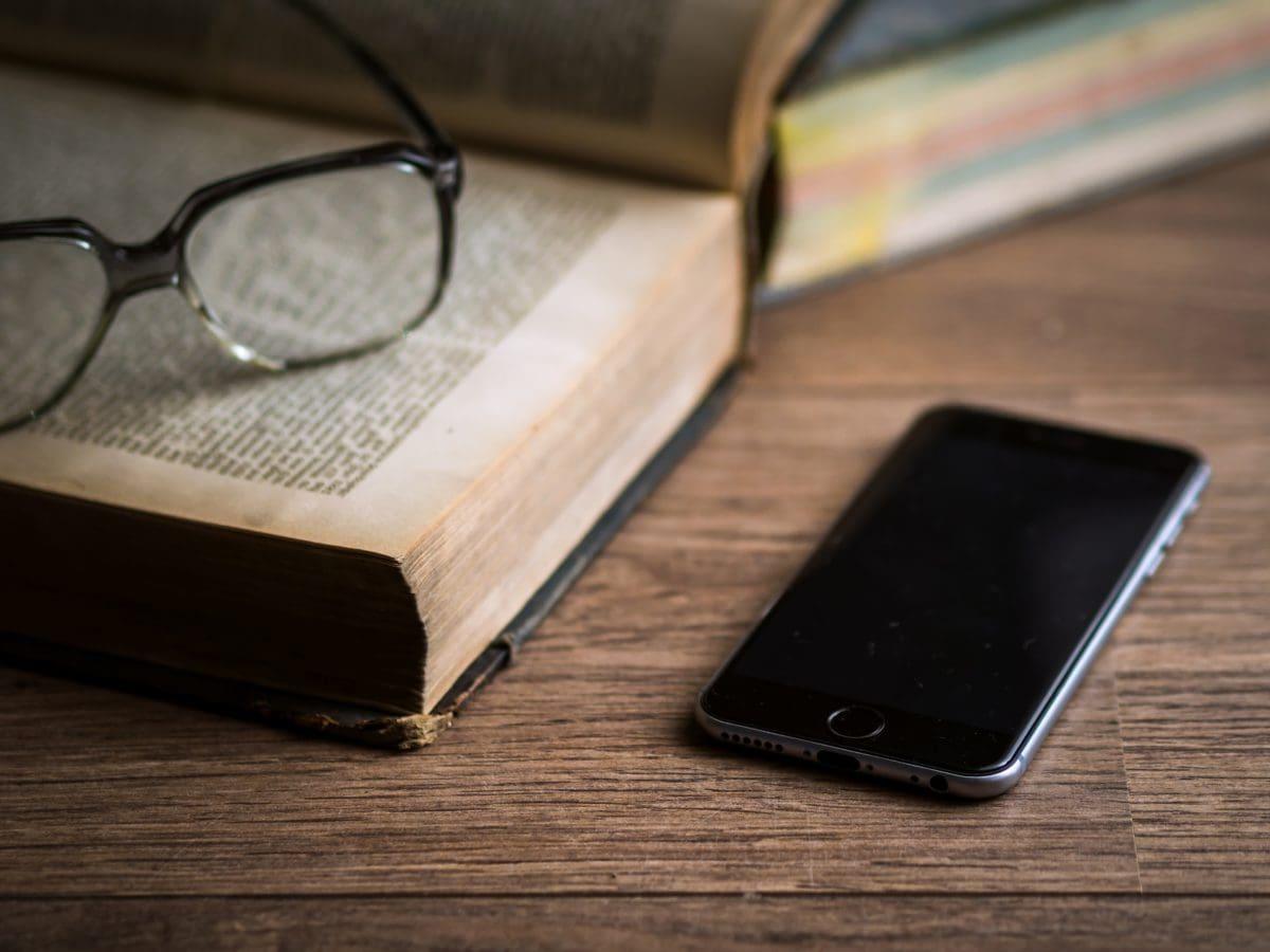 stereo, uređaj, posao, naočale, obrazovanje, književnost, studija, biblioteka