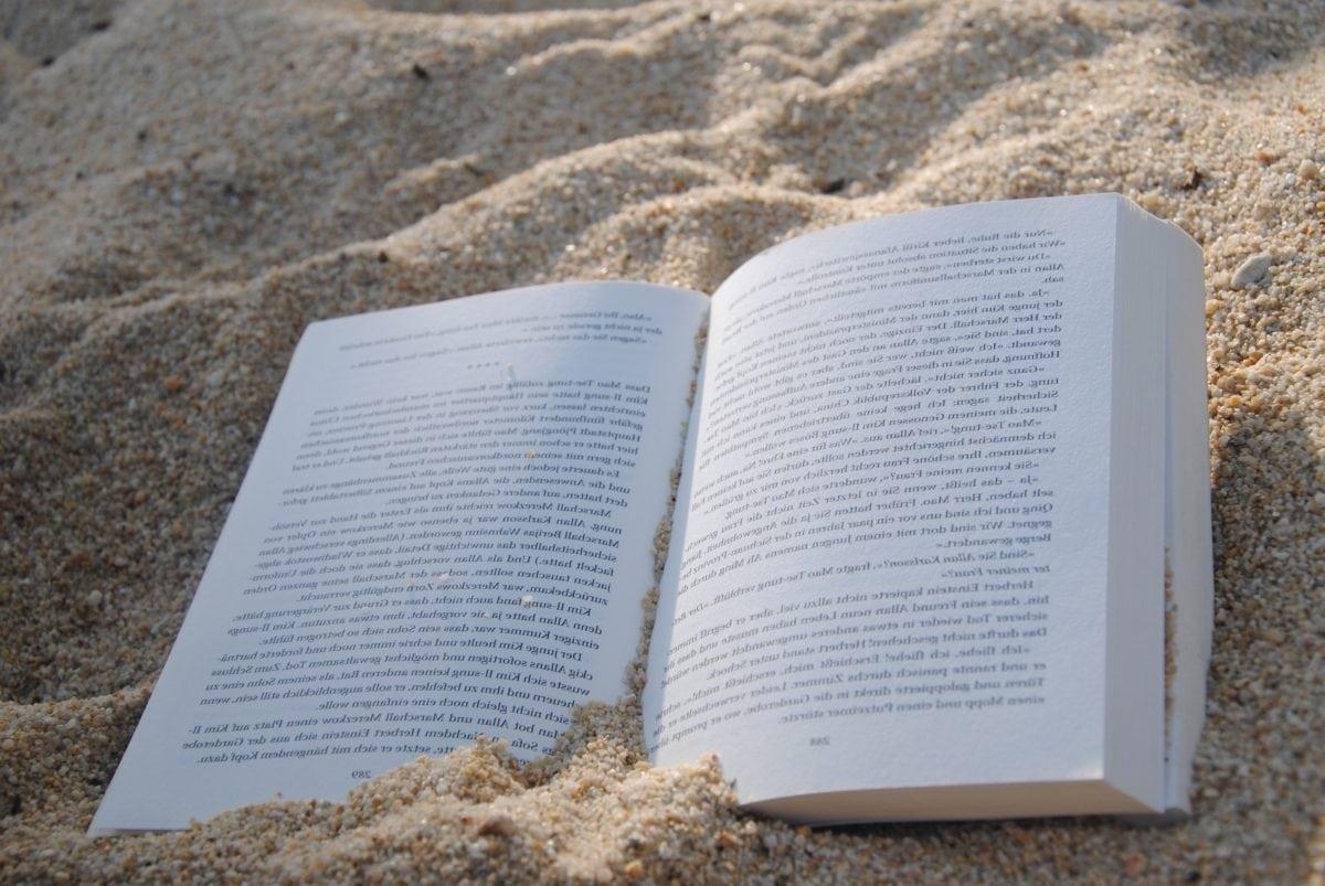 Книга, Газета, продукта, Создание, страница, Бумага, документ, дерево