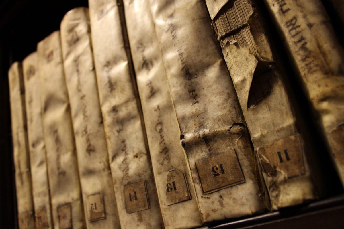 книги, книжковий магазин, Старий, Вінтаж, робочий стіл, ретро, античні, текст