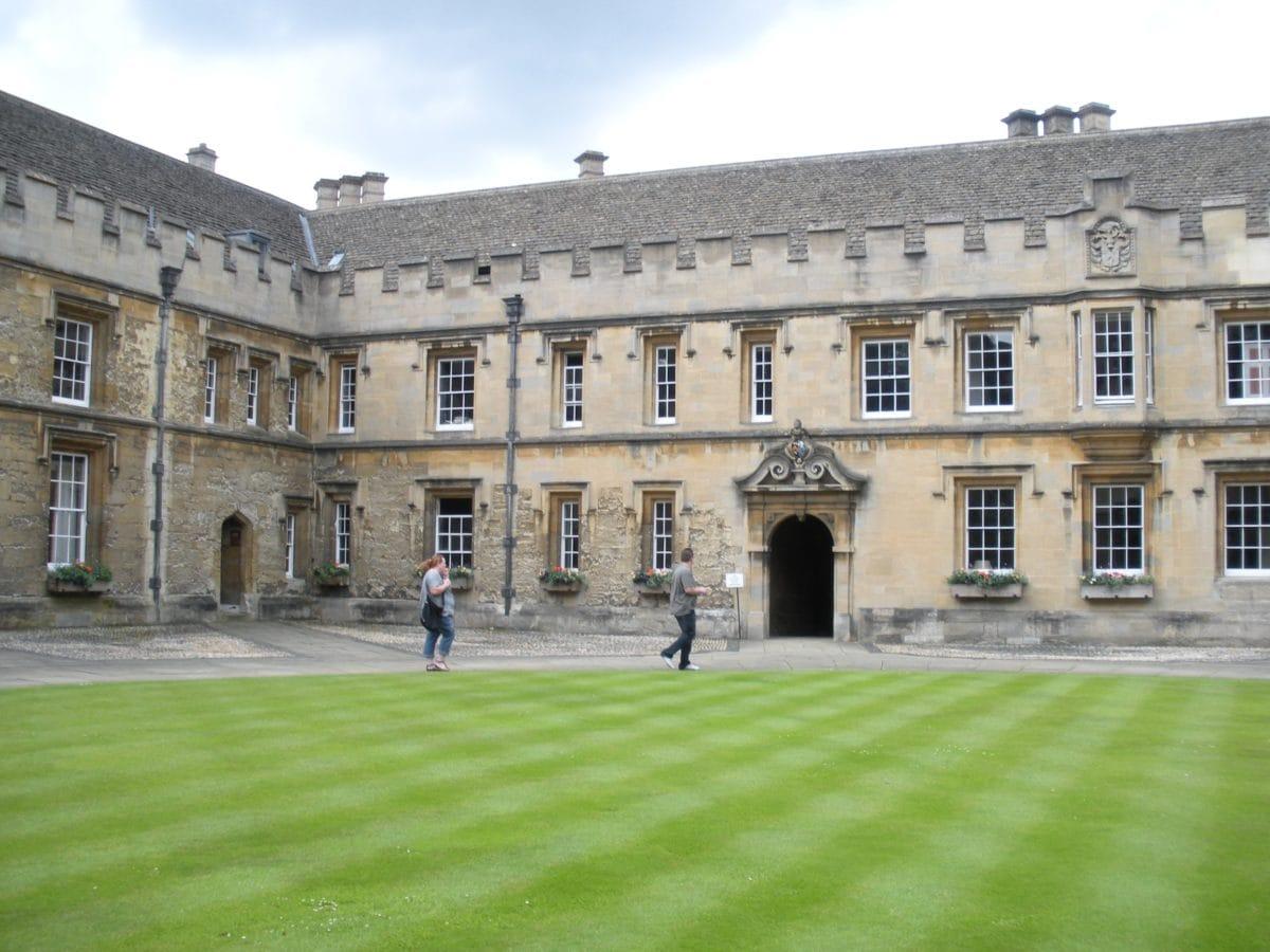 bangunan, perguruan tinggi, Istana, arsitektur, Residence, rumah, kastil, lama