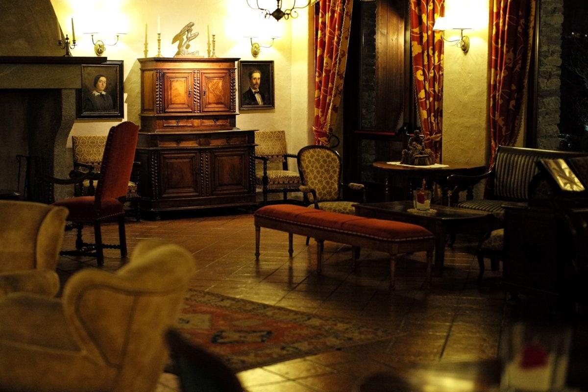 Стілець, Головна, дизайн інтер'єру, Меблі, сидіння, Таблиця, кімната, в приміщенні